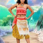 Photo Credit: Aloha Princess Parties