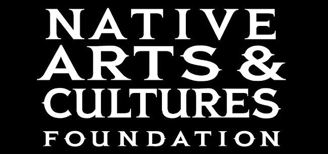 Native Arts and Cultures Foundation