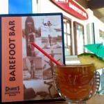 Duke's Restaurant and Barefoot Bar, Aloha Hour