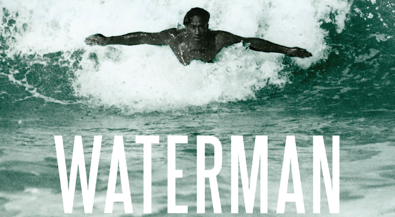 The Life and Times of Duke Kahanamoku