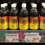 Aloha Brand Sauces and Hawaii's Famous Huli Huli Sauce