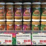 Made In Hawaii Aloha Peanut Butter