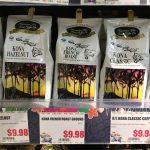 Hawaiian Isles Kona Coffee Co.