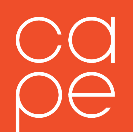 Coalition of Asian Pacifics in Entertainment (CAPE) New Writers Fellowship