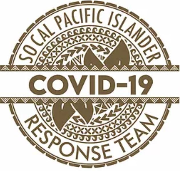 Southern California Pacific Islander COVID-19 Response Team (SoCal PICRT)